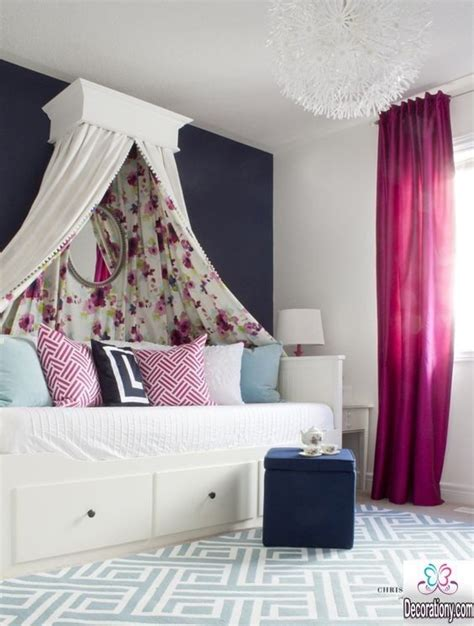 30 feminine room ideas for decoration y