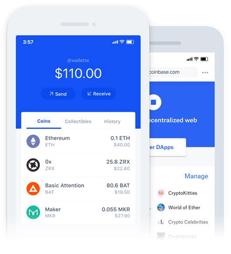 If you want to learn more about what coinbase has to offer, check out our coinbase review. The Best Wallets for Chainlink Staking in 2020 | LinkStake