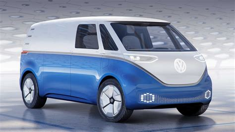volkswagen 2020 price volkswagen 2020 price rating review and price car