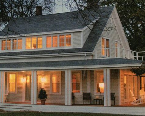 The Dormers by Large Dormer Ideas Pictures Remodel And Decor