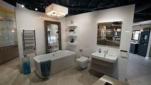 splash bath design center newton ma 1628