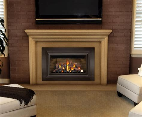 cost  run  gas fireplace   winter ny chimney sweeps