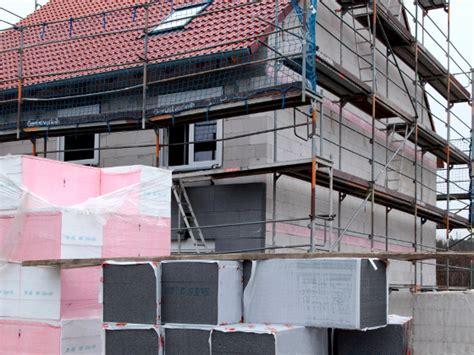 Energieeffizient Bauen Die Aktuellen Standards by Checkliste Energiesparend Bauen Aktion Pro Eigenheim