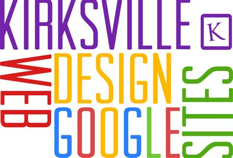 Blogs of Note: Google Sites Web Design