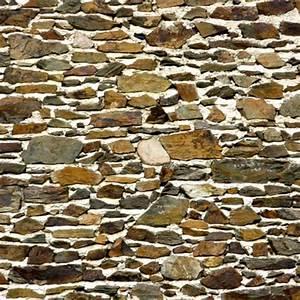 Mur A La Chaux : mur la chaux de pierres anciennes museumtextures ~ Premium-room.com Idées de Décoration