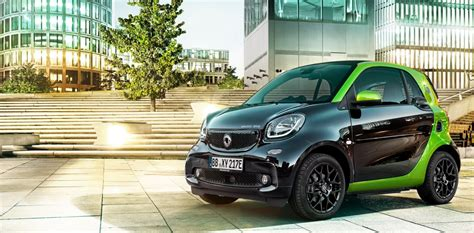 The Cheapest Electric Car by What Are The Cheapest All Electric Cars Available