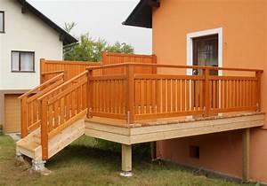Balkongeländer Selber Bauen : terrassengel nder balkongel nder balkongel nder aus ~ Lizthompson.info Haus und Dekorationen