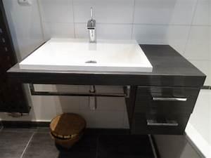 Amazon Waschbecken Mit Unterschrank : bad waschbecken mit unterschrank haus ideen ~ Bigdaddyawards.com Haus und Dekorationen