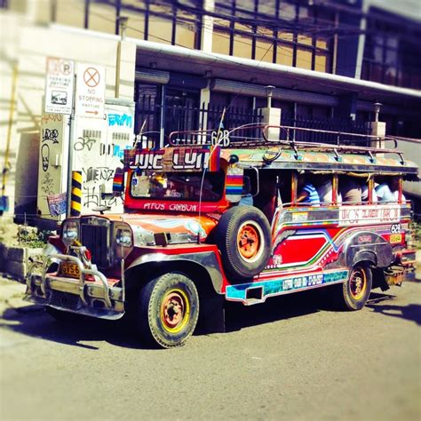 jeepney philippines inside 1000 images about the jeepney on pinterest the