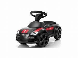 Bobby Car Mit Anhänger : audi bobby car online kaufen audishop dresden ~ Watch28wear.com Haus und Dekorationen