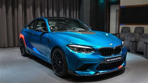 Bmw M2 Competition Backgrounds by Bmw M2 Competition Background Bmw M2 Competition