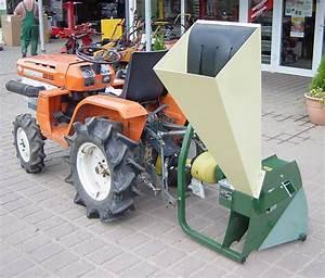 Häcksler Für Traktor : h cksler shredder r130t f r kubota iseki traktor motorger te fritzsch gmbh ~ Eleganceandgraceweddings.com Haus und Dekorationen