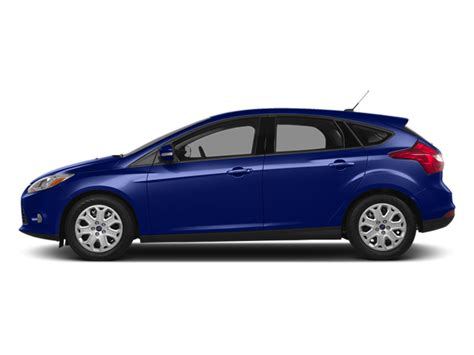 Ford Focus Colors by 2014 Ford Focus 5dr Hb Se Colors 2014 Ford Focus Prices