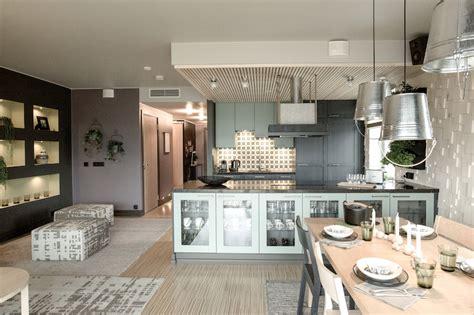 earthy eco interior design