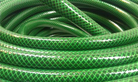 Green Garden Hose. Modern Swivel Chairs For Living Room. Fifth Wheel Toy Hauler With Front Living Room. Decorating Ideas For Living Rooms With Grey Walls. House Beautiful Living Room Decorating Ideas. Pictures Of Beautiful Living Room Furniture. Lighting Ideas For Living Room With Ceiling Fan. Furnishing A Small Living Room. My Living Room