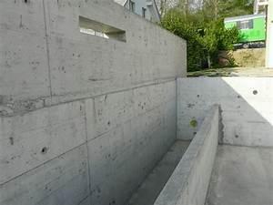 Beton Pflanzkübel Als Mauer : baumeisterarbeiten betonarbeiten ~ Udekor.club Haus und Dekorationen