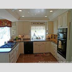 Kitchen Renovation Great Ideas For Smallmedium Size Kitchens