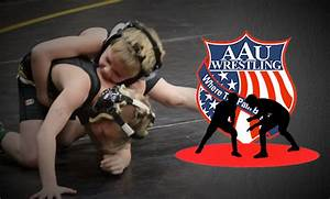 Iowa Crowns AAU State Champions Youth1