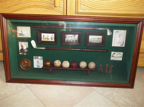golf club display cabinet hice golf club golf display cabinet about the