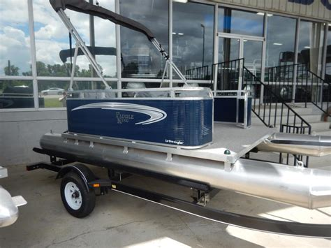 Paddle Boat For Sale by Paddle King Boats For Sale