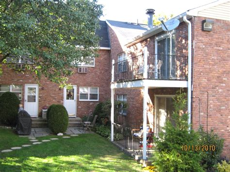 apartments  rent  rockland county ny  owners