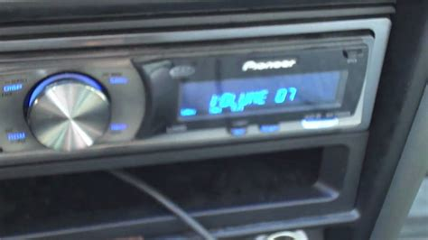 How To Fix Ios4 Usb Car Stereo Compatibility Issue