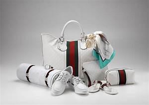 Riva, By, Gucci, Accessories, U2014, Yacht, Charter, U0026, Superyacht, News