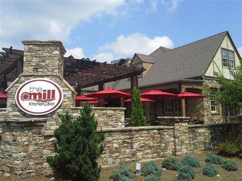 the mill kitchen and bar roswell ga the mill kitchen and bar reviews ratings wedding