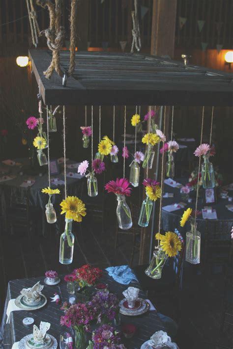 awesome vintage wedding ideas on a budget creative maxx