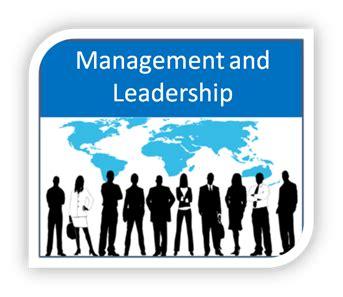 organisations behaviour hnd business management