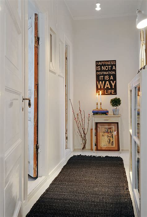 home entrance decor entrance decoration ideas to help you make the most