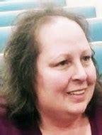 renee rea obituary   council bluffs ia