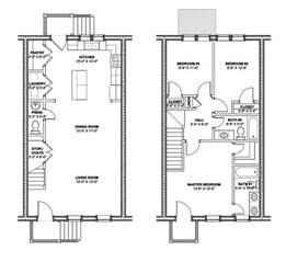 search floor plans rowhouse plans find house plans