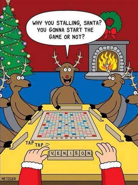 christmas stories for boss mystery fanfare of the day scrabble
