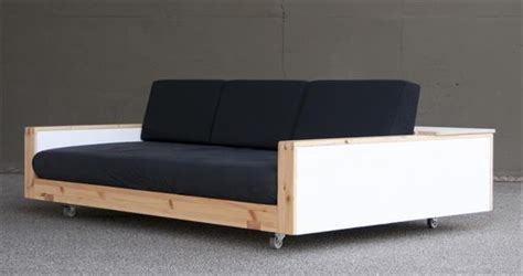 beautiful diy sofa designs newnist