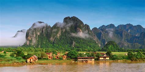 laos kambodschahoehepunkte welterbe reisen