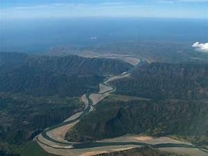 Abra River - Wikipedia  Abra