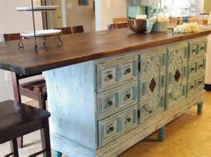 diy kitchen furniture best 25 dresser kitchen island ideas on diy furniture makeover cabinets