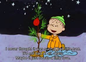 christmas tree gif tumblr