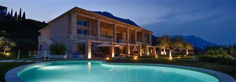 Casa Vacanze Lago Di Garda by Td Vacanze Casa Vacanze Lago Di Garda Residence Lago