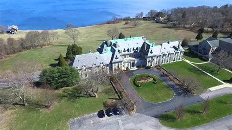 aldrich mansion warwick ri youtube
