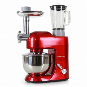 Robot Mixeur Multifonction : robot cuiseur mixeur multifonction guide d 39 achat en juill ~ Mglfilm.com Idées de Décoration
