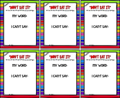 i who has template 4 to help think critically about vocabulary
