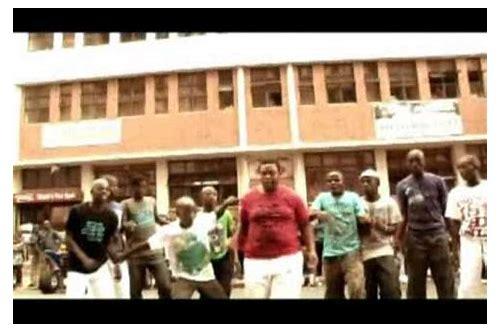 Msawawa bibo free mp3 download.