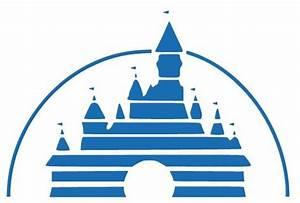 Walt Disney Embroidery Design Free | Walt Disney Castle ...