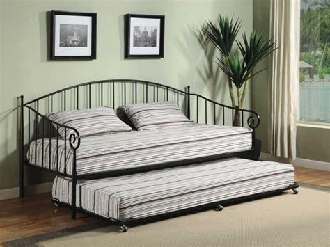 sculpture of ikea bed frames bed frame ikea