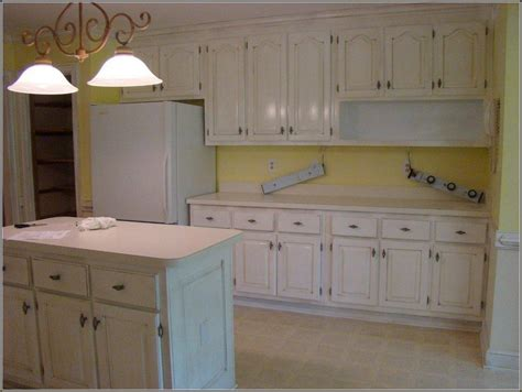 painting knotty pine cabinets knotty pine cabinets rustic kitchen cabinets for sale used