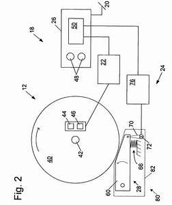Ridgid Ms255sr Wiring Diagram