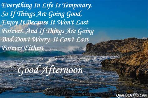 Information About Good Afternoon Wallpaper For Facebook Yousenseinfo