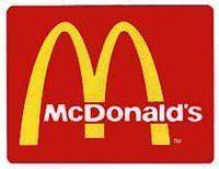 April 15, 1955 McDonald's restaurant dates its founding to ...